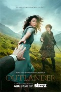 The Outlander Series: My Critique of the Show Thus Far