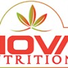 NovaNutritions profile image