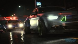 Need for Speed Payback: Preview