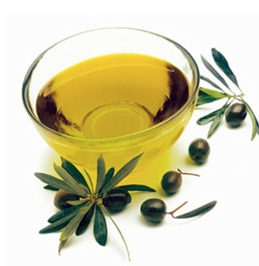 Tea tree oils are very good treatment methods for scars on skin.