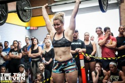 Basing Happiness on Body Image and Athletic Performance