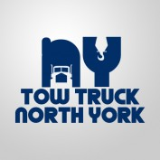 towtrucknorthyork profile image