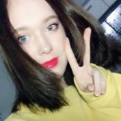 Yana Vishnevsky profile image
