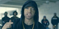 """The Truth about """"Eminem"""""""