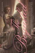 Review: The Beguiled