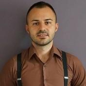 baldikov profile image