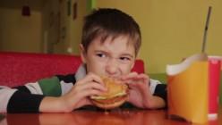 Gluttony: Is it a Sin?