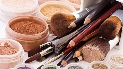 Natural Skin Care Products - Is 'Natural' Always Healthy?