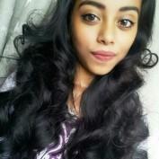 Tanima Hossain profile image