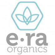 eraorganics profile image