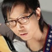 Kiyanu Kim profile image