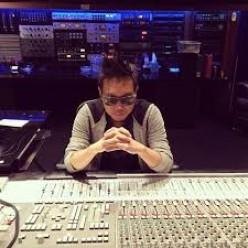 Kiyanu Kim Tips On How To Compose Piano Music