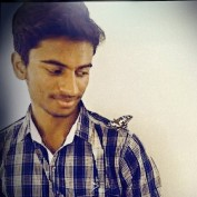Jagatheesh Er profile image