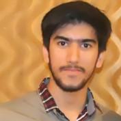 Hamza Mumtaz profile image