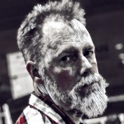 Rev J profile image