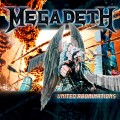"""Review of the Album """"United Abominations"""" by Megadeth (2007)"""
