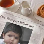 Sid Manraj profile image
