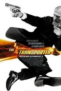 Should I Watch..? The Transporter