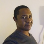 Cavanado-Al profile image