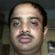 papu-swetankr28 profile image