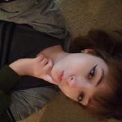 Alia Norwood profile image