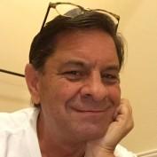 DavidBagstad profile image