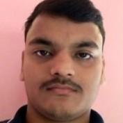 Sudip Choudhury profile image