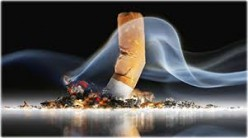 A Complete Guide for Quitting Smoking Addiction
