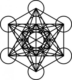 My Favorite Youtube Channels: SGD Sacred Geometry Decoded, Danz Newz and More