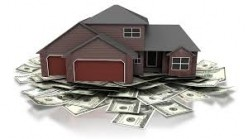 How to Save Money While Building a House