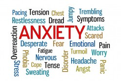 Do You Have Social Anxiety?