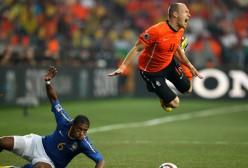 Soccer, Classic or Catastrophic?