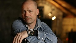#RIPGordDownie:  #TragicallyHip Frontman Was Canada's Heartbeat