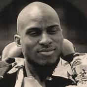 Chidi Ejiofor profile image