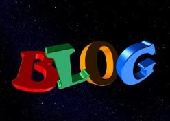 Make Money Blogging on Virily