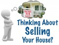 Looking to Sell Your Home? Here Is Some Advice to Follow
