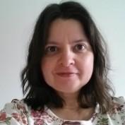 Lea^ profile image