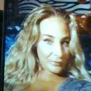 leannedoyle profile image