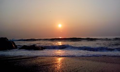 5 Places of Interest in Visakhapatnam