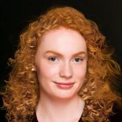 rebecca-hill profile image