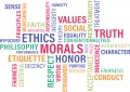 Do you have the same moral beliefs your parents have?