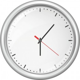 https://usercontent1.hubstatic.com/13747346_f260.jpg