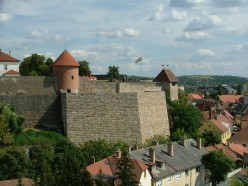 Autumn Wanderings in the Medieval Spirit: 3 Castle Tours You Shouldn't Miss in Hungary