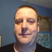 DavidEastwick profile image