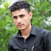ZakariaAlhemyri profile image