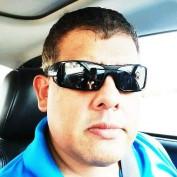 A.A. Zavala profile image
