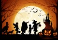 Halloween: Is It Scriptural?