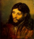 Truths About True Disciples of Christ that Everyone Should Understand