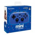 PlayStation 4 Mini Wired Gamepad Preview