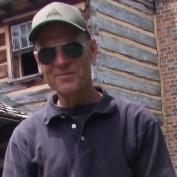 John Eriksen profile image